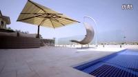 奢华豪宅--迪拜棕榈岛品位现代时尚的格调豪宅 DUBAI_标清