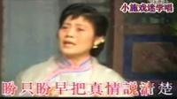 沪剧  失群的孤雁重归巢_魅族_720x480