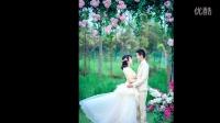 杨宇-何甜甜婚礼2