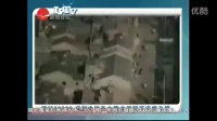 2007 03 上海东方台 广告1