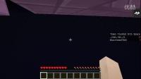 [小桃子]minecraft地图飞翔梦ep。2
