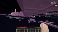 [小桃子]minecraft地图飞翔梦ep。4