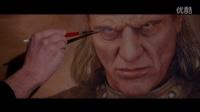 经典电影预告-捉鬼敢死队2 (1989)