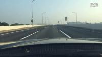 [車載動画] 横浜 → 首都高湾岸線 → 首都高1号線 → 首都高都心環状線 → 平和島 _ RX-8 _ iPhone 6