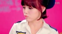 [MV] 韩国女歌手组合AOA  - Short Hair (60Fps)
