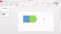 PPT课件设计与制作之工具准备
