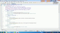 easyui从入门到精通-实现datagrid显示数据及分页功能-赖国荣(1)