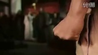 香港电影经典动作片《倚天屠龙记之魔教教主》DVD_标清