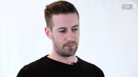 How To DJ- Episode 2 - Loading Music & CDJ Setup