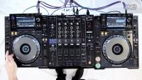 How To DJ- Episode 4 - Beatmatching
