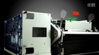 【汉印HPRT】R42工业级电子面单打印机、热敏标签打印机