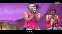 姬银龙与唢呐女3