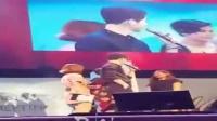 【广州FUN绘画工作室】宋钟基亚洲巡回粉丝见面会泰国曼谷站