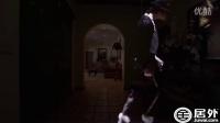 《居外精选海外地产》杰克逊豪宅950万美元挂牌出售!室内实景抢先看!