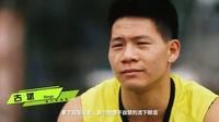 """2015年adidas火拼回顾——""""无火拼不篮球"""""""