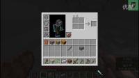 ☏地宝☏ 我的世界 Minecraft 1.10生存 #1 (忘记录声音了...)