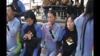 海南岛之旅(2007年10月24日)(中)