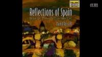 大卫罗素《西班牙映象》David Russell Reflections of Spain