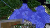 ☏地宝☏ 我的世界 Minecraft 1.10生存 #2