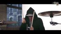 DUB INC - Triste ?poque ( Official Video )