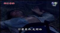 施公奇案-笨贼闯天关02