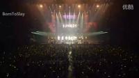 【防弹少年团】【 BornToSlay中字 】BTS Memories of 2014完整版 part8–8