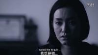 被误解的感动   泰国感人广告