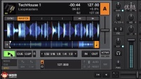 Dive Into Traktor Video 6 - Your First Mix_(1280x720)