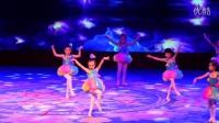 《飞呀飞》2015精彩深圳青少年艺术节预选赛【世界华人音乐舞蹈模特艺术家联盟会】