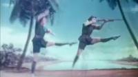 舞蹈 美少女战士之---(1)
