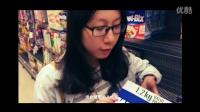 【楚仔家澳洲直邮小铺】超市采购麦片视频
