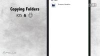 How do I copy a folder_FINAL