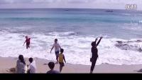 水手 - 郑智化