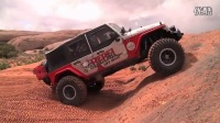 Easter Jeep Safari 2014- Hell's Revenge_高清