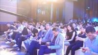 """钱江频道:优酷8部大剧上海节首日亮相  打造""""好看好玩""""剧集生态 都市潮我看"""