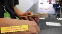 How视频:如何选择能在美国使用的手机