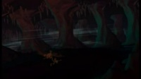 ps1 2davg黑暗之心视频攻略解说02