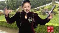 河南坠子 王莽赶刘秀(莫红梅)06