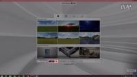 Lumion6.5——新的硬件测速系统(2)