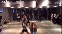 #舞蹈##白小白编舞##中国风爵士舞##爵士舞...|TranScend舞蹈工作室
