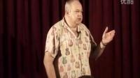 John Archer - Further Education VOL.1