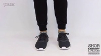 Adidas NMD Runner PK Dark Grey 上脚近赏