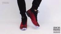 Air Jordan XXX 'Bulls' AJ 30 上脚欣赏
