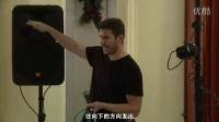 单反婚礼摄像教程 第2季 (6)