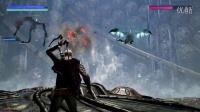 Scalebound Xbox E3 Briefing 2016