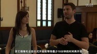 单反婚礼摄像教程 第2季 (5)