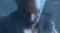Tekken 7 Trailer - E3 2016