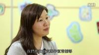 慧妍雅集 x 香港中文大學《解·毒》禁毒教育計劃電視特輯 第二節