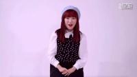 韩国最丑女子组合合唱 IU(아이유) _ Zezé(제제)+스물셋 (Cover)
