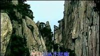 红太阳革命歌曲大联唱(三)_标清